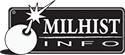 www.milhist.info